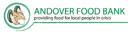 andover food bank